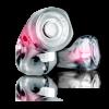 bellmaner-hsk-687pxl