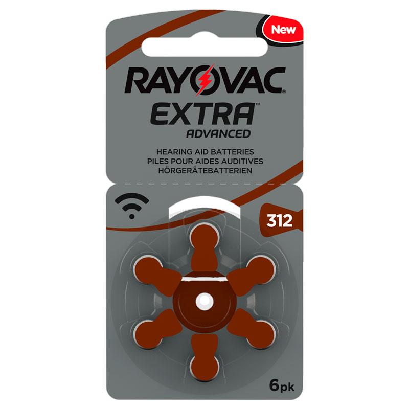 rayovac_312_act_6pk