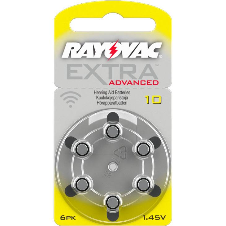 rayovac_extra_advanced_10_front