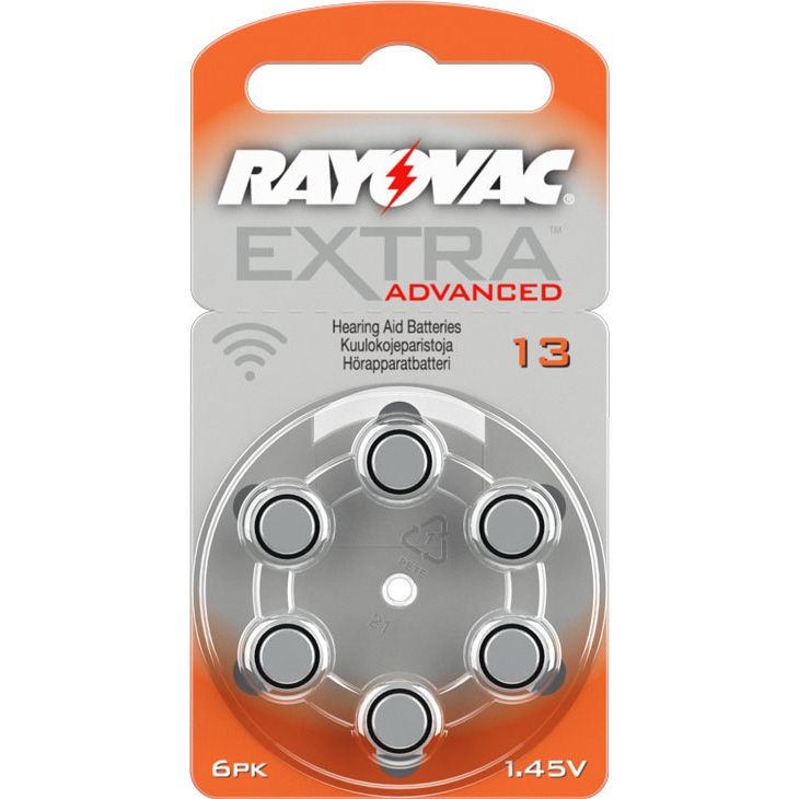 rayovac_extra_advanced_13_front
