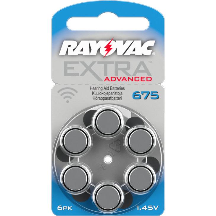 rayovac_extra_advanced_675_front