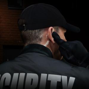 safesound-user-2-1500x1500